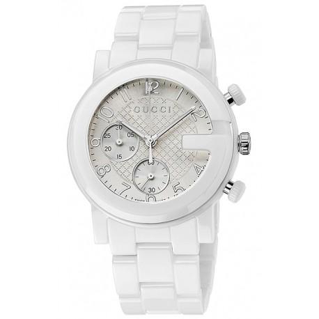 b75ac72a2be gucci-g-chrono-white-ceramic-mens-watch-ya101353.jpg