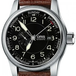Oris Big Crown Watch 01 645 7629 4064-07 5 22 77FC