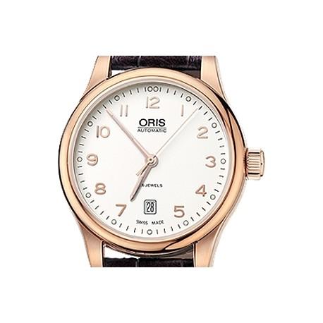 a1dc23488a8 oris-classic-date-watch-01-733-7594-4891-07-6-20-12.jpg