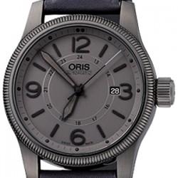 Oris Big Crown Date Watch 01 733 7629 4263-07 5 22 79