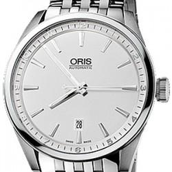 Oris Artix Date Watch 01 733 7642 4051-07 8 21 80