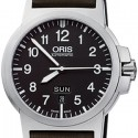 Oris BC3 Advanced Watch 01 735 7641 4164-07 5 22 55