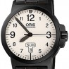 Oris BC3 Advanced Watch 01 735 7641 4766-07 4 22 05B