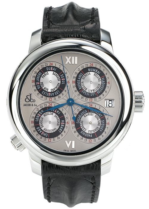 b526f9545 jacob-and-co-gmt-world-time-automatic-watch-gmt-4ss.jpg