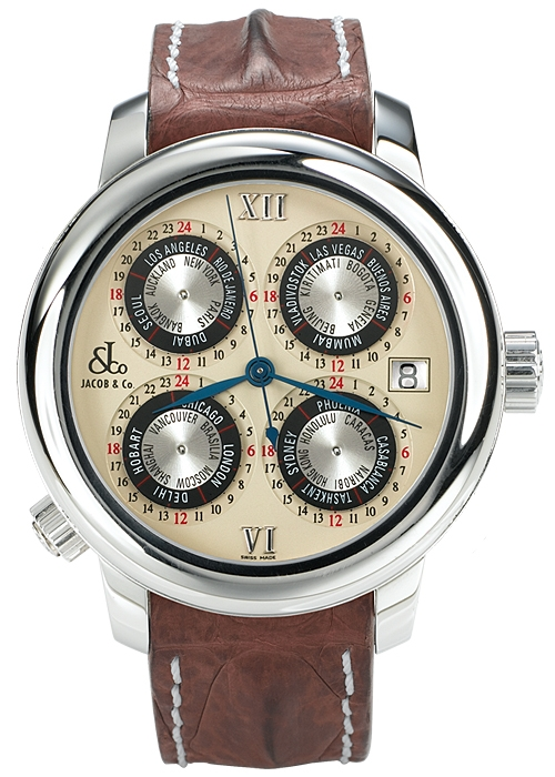 75833e7bf jacob-and-co-gmt-world-time-automatic-watch-gmt-2ss.jpg