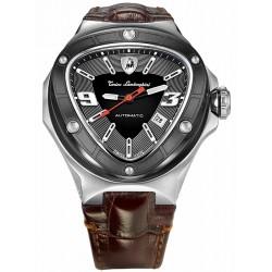 Tonino Lamborghini Spyder 8850 Automatic Mens Watch 8856