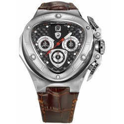 Tonino Lamborghini Spyder 8950 Automatic Steel Watch 8952