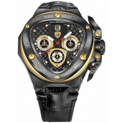 Tonino Lamborghini Spyder 8950 Automatic Mens Watch 8955