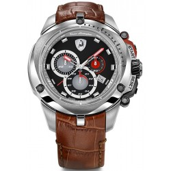 Tonino Lamborghini Shield 7800 Chronograph Mens Watch 7803
