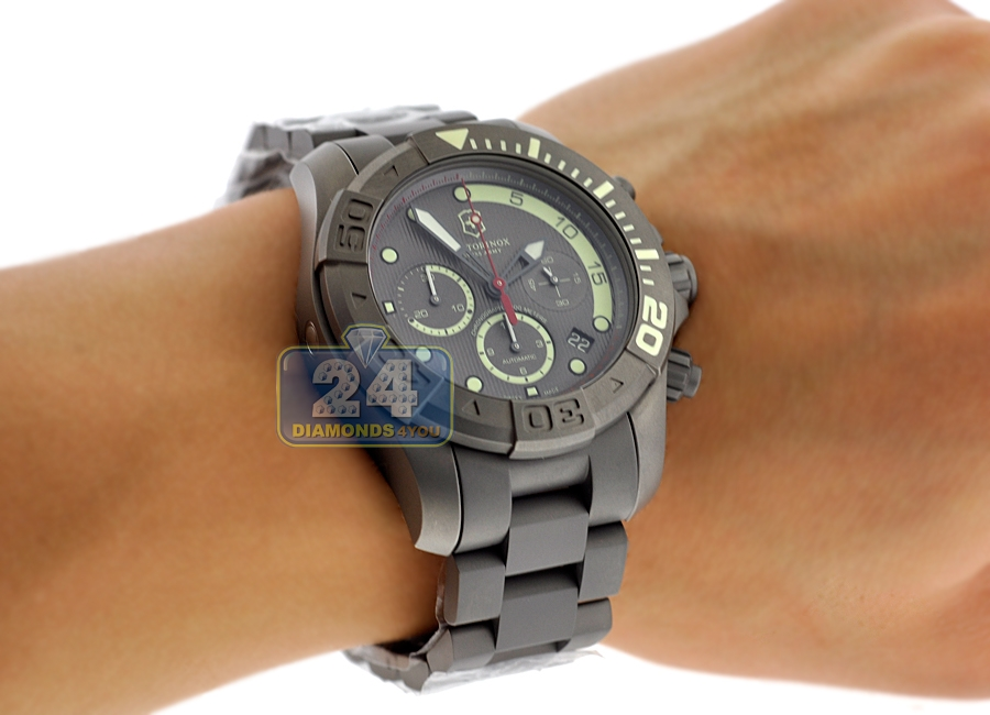 swiss army s own men watch best to watches divemaster victorinox