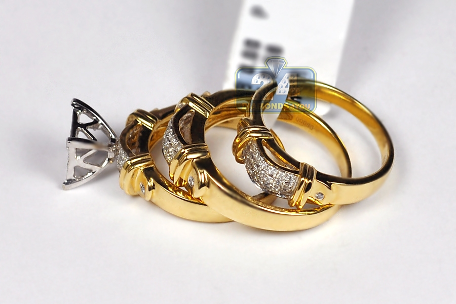 rings ring three whishlist stone other stories encrusted set in pin hanna and gold pinterest