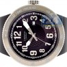 Hamilton Khaki Base Jump Mens Watch H79715333