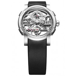 Romain Jerome Skylab Heavy Metal Watch RJ.M.AU.023.01