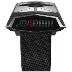 Romain Jerome Spacecraft Watch RJ.SC.AU.001.01