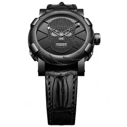 Romain Jerome Dia De Los Muertos Diamante Watch RJ.T.AU.FM.001.06