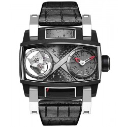 Romain Jerome Moon Orbiter Speed Metal Watch RJ.M.TO.MO.002.01