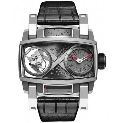 Romain Jerome Moon Orbiter Watch RJ.M.TO.MO.001.01