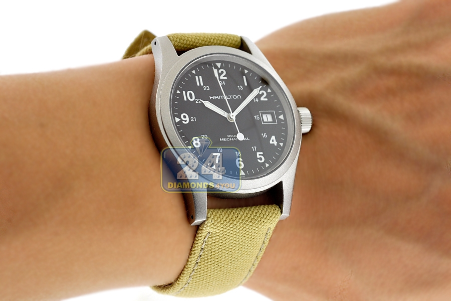 Fast track watches with price list for men