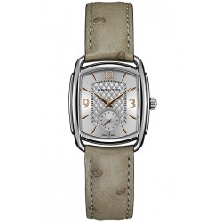 Hamilton Bagley Leather Womens Watch H12451855