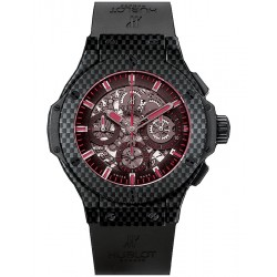 Hublot Big Bang Aero Bang Red Magic Watch 311.QX.1134.RX