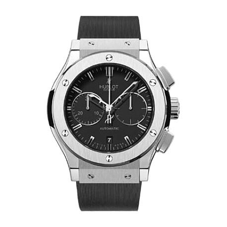 Hublot Classic Fusion Titanium Watch 521.NX.1170.RX