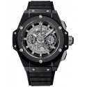 Hublot King Power Unico Black Magic Watch 701.CI.0170.RX