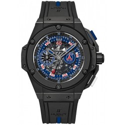 Hublot King Power Paris Saint-Germain Watch 716.CI.0123.RX.PSG14