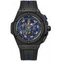 Hublot King Power Paris Saint-Germain Watch 716.CI.0123.RX.PSG14
