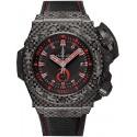 Hublot King Power Oceanographic Alinghi 2012 Watch 731.QX.1140.NR.AGI12