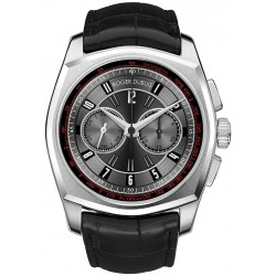 Roger Dubuis La Monegasque Chronograph Watch DBMG0005
