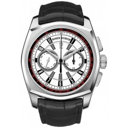 Roger Dubuis La Monegasque Chronograph Mens Watch DBMG0009