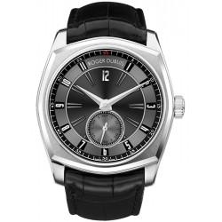 Roger Dubuis La Monegasque Automatic Watch MG42-821-90-00/0ER01/B