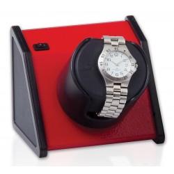 Orbita Sparta Open Vibrant 1 Watch Winder W05605 Red