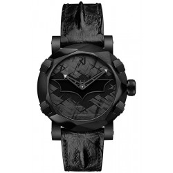 Romain Jerome Batman-DNA Watch RJ.T.AU.WB.001.01