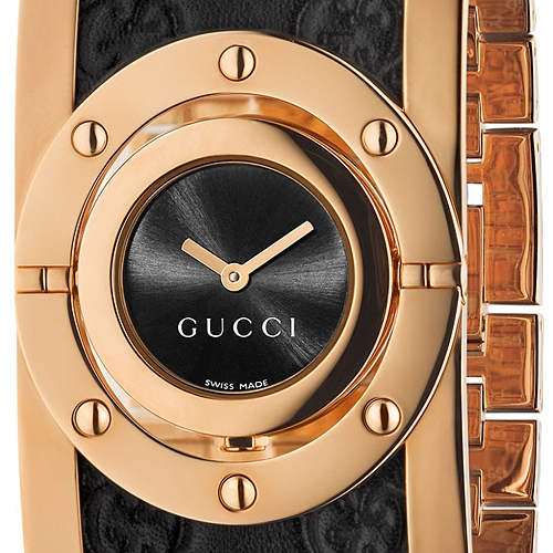 36da8cd605d gucci-twirl-large-rose-gold-leather-womens-watch-ya112438.jpg