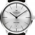Hamilton Intra-Matic Automatic Mens Watch H38455751