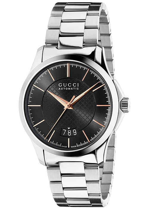 Gucci G-Timeless Automatic Men's Watch