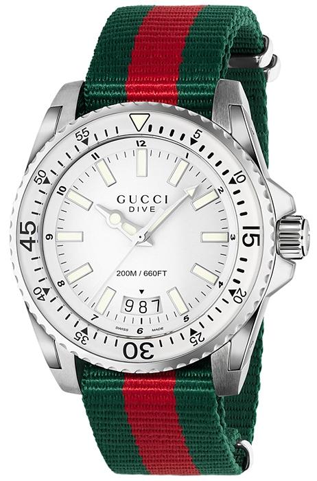 bd135fef8 gucci-dive-white-dial-nylon-mens-watch-ya136207.jpg