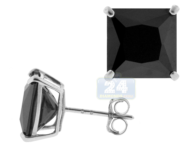 mens magnetic earrings uk