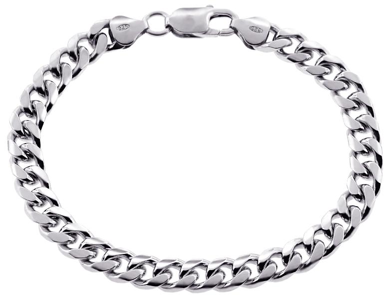 925 sterling silver bracelets best bracelets