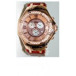 Aqua Master Power 0.55 ct Diamond Men's Watch AM0007