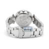 Womens Diamond Watch Joe Rodeo Marina JMA1 0.90 ct White Dial