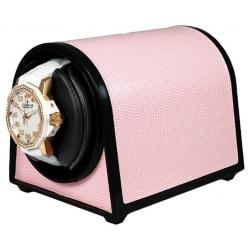 Single Watch Winder W05045 Orbita Sparta Mini 1 Pink