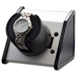 Orbita Sparta Open 1 Lithium Watch Winder W05524 White