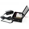 Orbita Do-It-Yourself Power Supply 3VDC W10040