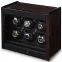Orbita Avanti 6 Programmable Watch Winder W70011
