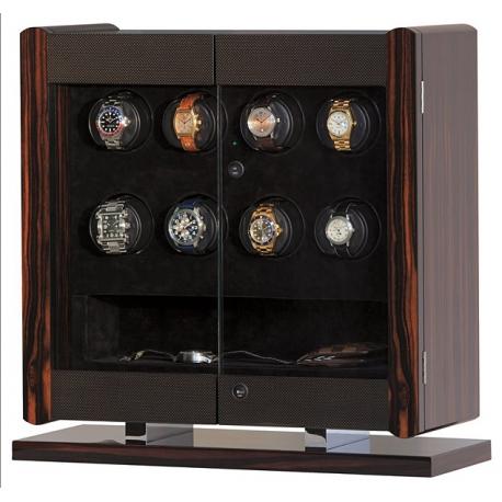 8 watch winder cabinet w22039 orbita avanti rotorwind for Avanti kitchen cabinets