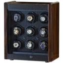 Orbita Avanti 9 Programmable Watch Winder W70008
