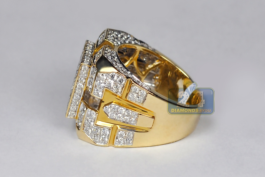 com s design rings your custommade men custom experience layer own slideshow mens ring the jewellery