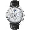 IWC Portuguese Grande Complication Platinum Watch IW377401